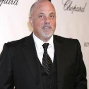 Billy Joel has put his two adjacent Hamptons homes for sale