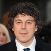 Alan Davies has lent his voice to the campaign