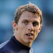 Stephen Warnock