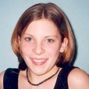 Milly Dowler, 13, went missing in March 2002 and was found dead six months later