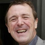 Phil Tufnell isn't confident about his chances on Strictly