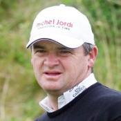 Paul Lawrie