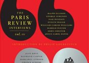 The Paris Review Interviews Vol 3