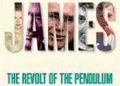 The Revolt of the Pendulum