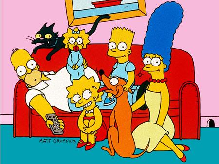 Simpsons porn cartoon parody 5:08 Πριν από 2 χρόνια Tube8 Famous hentai toon heroes orgy 5:41 πριν από 6 μήνες ExtremeTube.