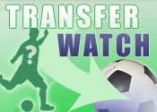 Transfer watch