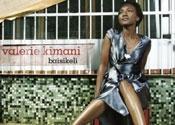 Valerie Kimani: Baisikeli