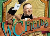 WC Fields The Movie Collection
