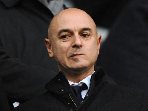 Seven reasons why Tottenham fans should be thrilled with their financial results