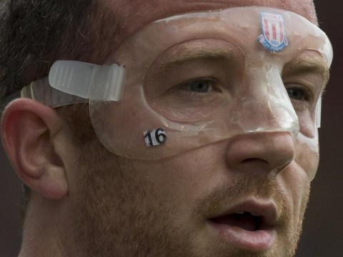 Stoke City and Charlie Adam can prove a point against Tottenham