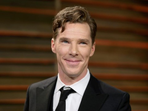 Benedict Cumberbatch, Martin Freeman and Idris Elba set for British battle at Emmy Awards