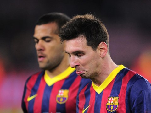 Barcelona transfer ban: Six key points you need to know