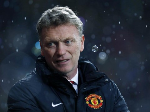 David Moyes' sacking by Manchester United continues managerial madness