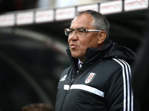 Swansea will stay up but I am backing Fulham to escape relegation
