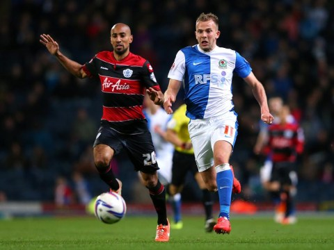 West Bromwich Albion fans' transfer targets for next season