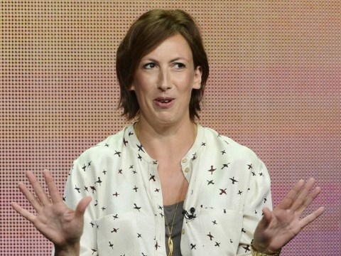 Miranda Hart tipped to host BBC revival of game show classic The Generation Game