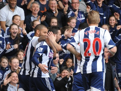 Three things West Brom must do to win against Norwich City