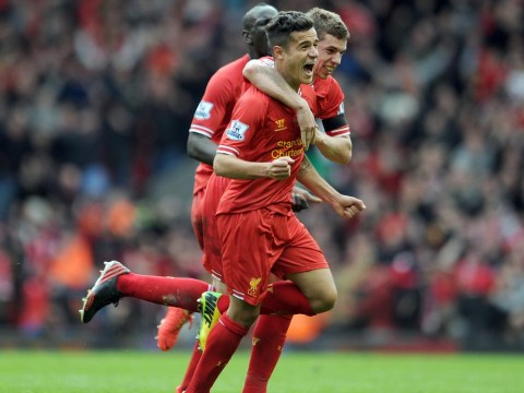 The Tipster: Liverpool leapfrog Manchester City to become new Premier League title favourites