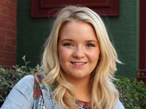 Who kills Lucy Beale? It's Abi Branning (according to the EastEnders cast)