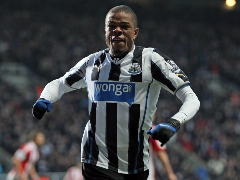 Arsene Wenger refuses to rule out Arsenal swoop for Loic Remy