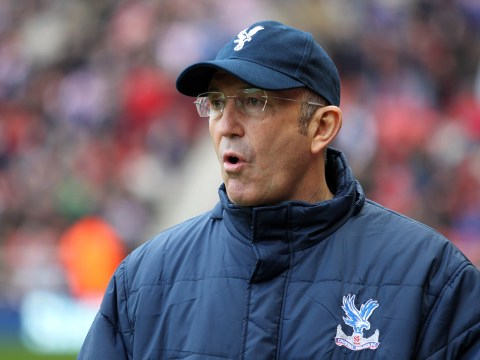 Could Nigel Pearson and Tony Pulis form a dream team at Leicester City?