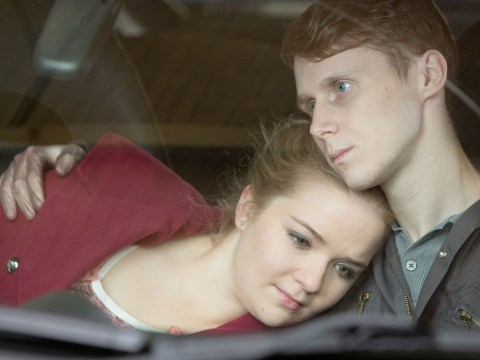 EastEnders spoilers: Lorna Fitzgerald teases Abi Branning and Jay Mitchell's surprise reunion