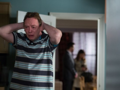 EastEnders: It's not Lucy Beale's murder that's harrowing – it's the Beale family's reaction that will make you weep