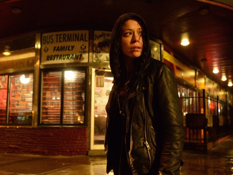 Orphan Black: Sci-fi thriller returns with a heart-thumping season two premiere