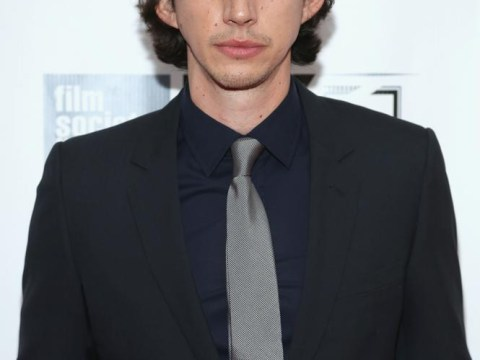 Star Wars Episode 7: Six things you need to know about Adam Driver