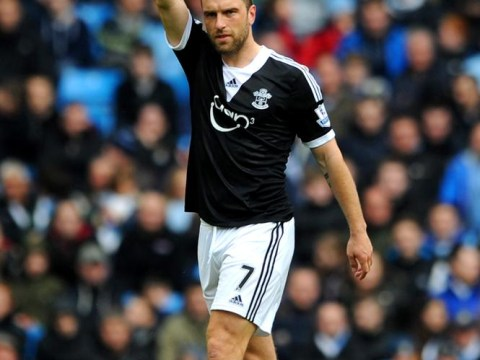 Why Southampton's Rickie Lambert is the best penalty taker in the world