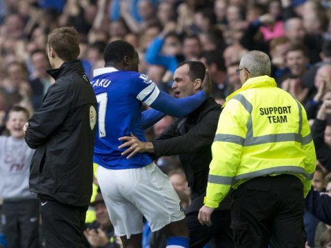 Why beating Arsenal was vital for Everton's Premier League run in