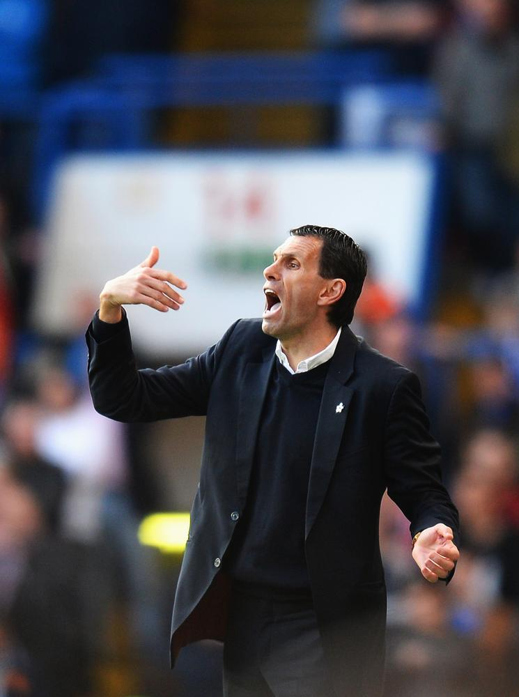 Is the impossible dream back on for Sunderland?