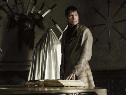 Game of Thrones: Season four episode four – five unanswered questions from 'Oathkeeper'