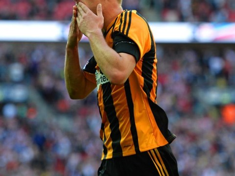 How Hull City's entire existence was reflected in a glorious FA Cup semi-final win over Sheffield United