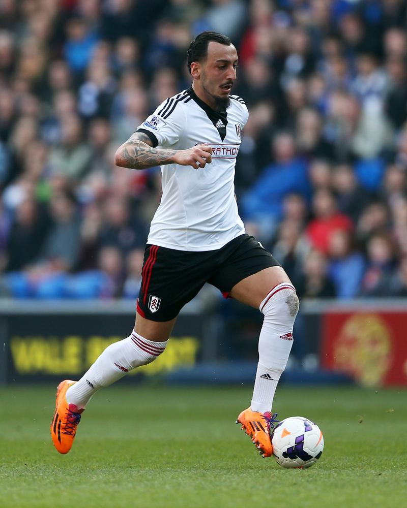 Five reasons why Fulham deserve to be relegated from Premier League