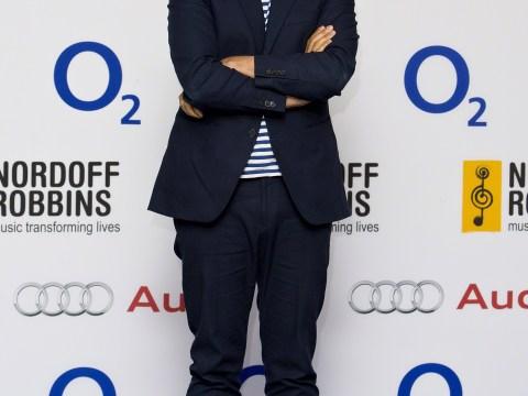 Richard Ayoade: The Double star Jesse Eisenberg will make a good Lex Luthor