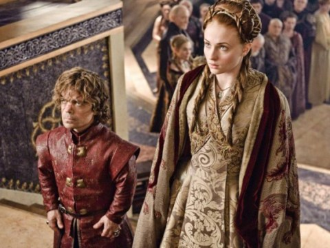 Game Of Thrones nudity is absolutely necessary for authenticity, apparently