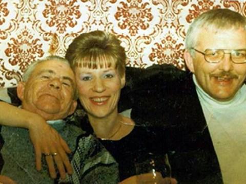 Hillsborough relatives deliver 'pen portraits' as inquest continues