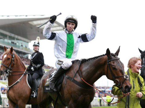 Grand National 2014: Where did your horse finish at Aintree?