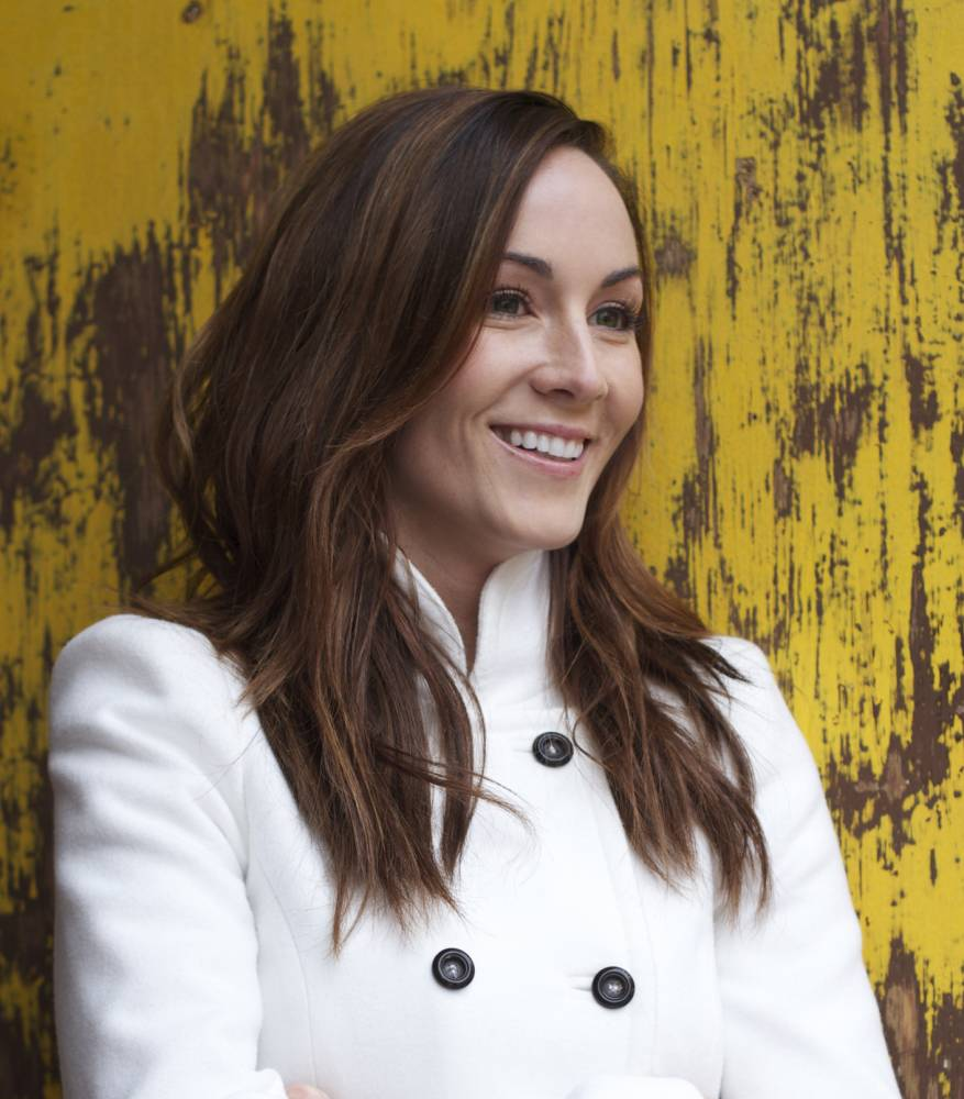 Amanda Lindhout: My Somali boy kidnappers were shaped by violence