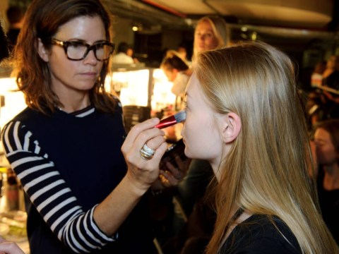 Cameron Diaz make-up artist Gucci Westman shares her tips on how to look like a celebrity