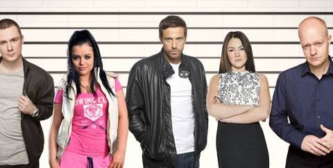EastEnders murder: Five new suspects emerge as Lucy Beale's killer – but who will it be?