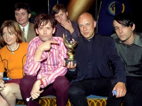 Pulp drummer Nick Banks admits he originally thought Britpop favourite sounded like a 'tuneless dirge'