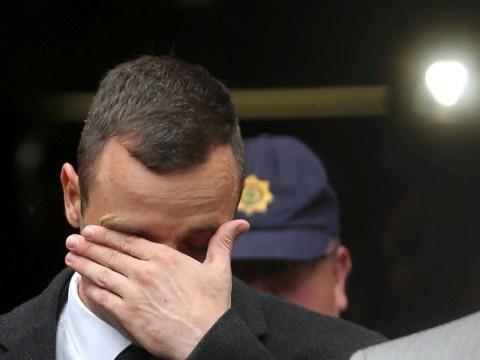 You're wailing to evade court, 'bulldog' Nel tells Oscar Pistorius