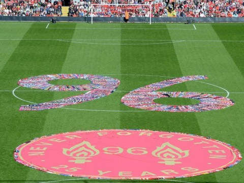 Conservatives slammed for electioneering phonecalls during 25th anniversary Hillsborough memorial