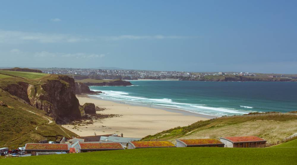 Last minute holiday deals: Cornwall, Morocco, Czech Republic, Greece and Scotland