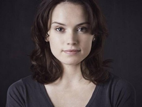 Star Wars Episode 7: Who is Daisy Ridley? 17 facts about the unknown British actress