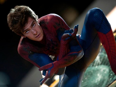 Marvel making Spider-Man movies for each year Peter Parker is in high school