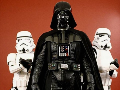 Star Wars Rebels: Darth Vader to appear in future showings of the premier episode