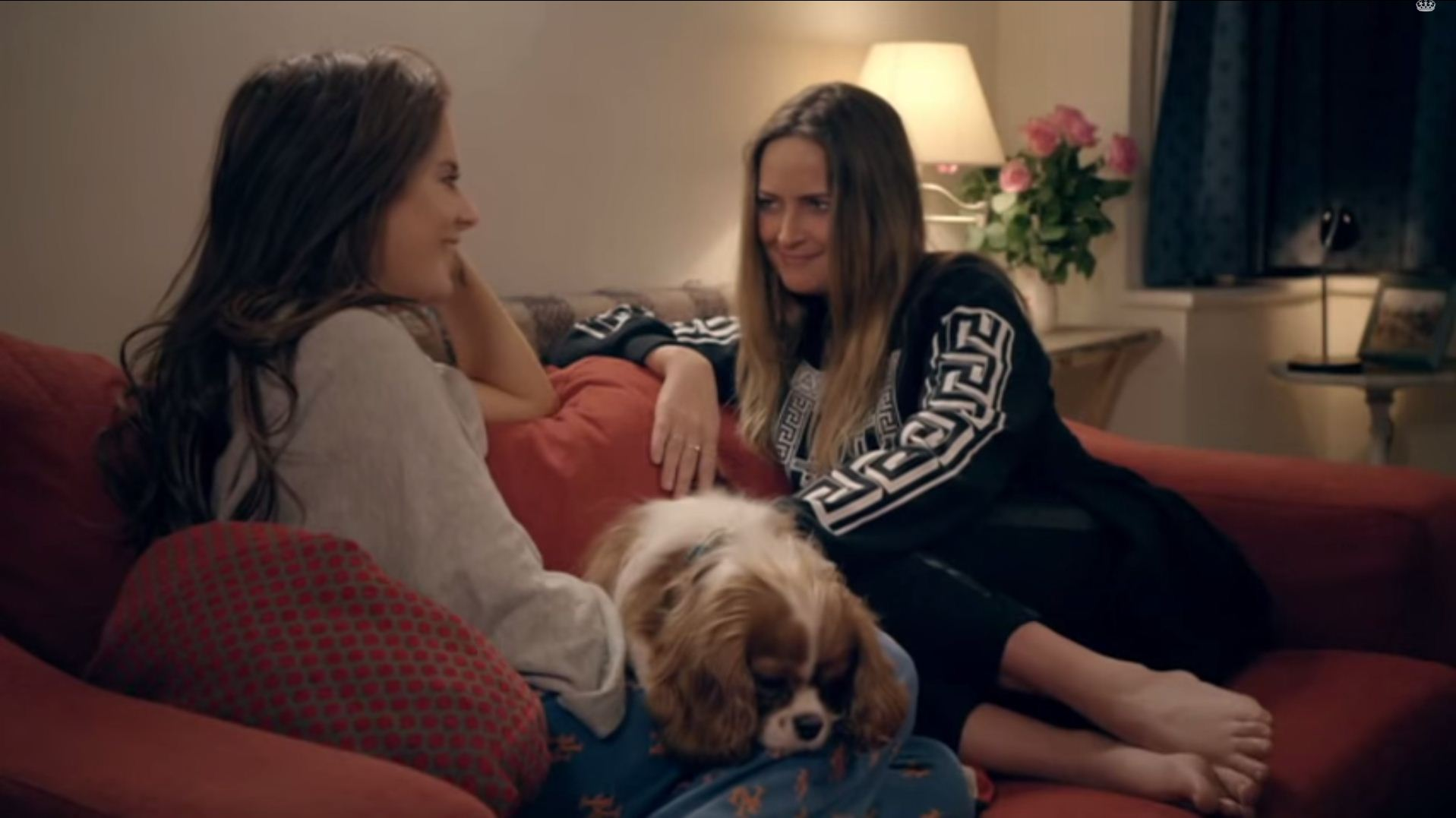 Fran Newman Young's Made In Chelsea blog: 'Should Binky forgive cheating Alex or show him the door?'